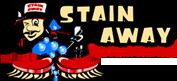 Stainawayinc Store